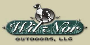 Wil-Nor logo