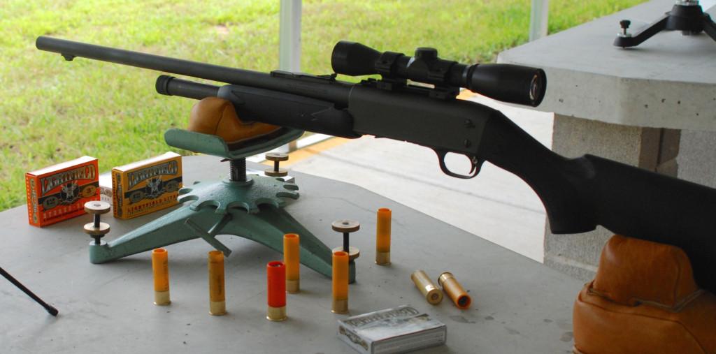 guns shooting 6 copy