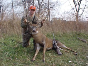 huntclub_deer14